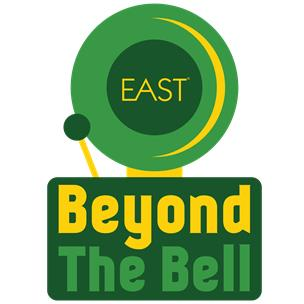 2016 EAST Beyond the Bell Grant