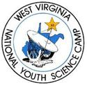 Check out The National Youth Science Camp 2-13