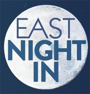 Introducing EAST Night In