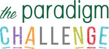 Paradigm Challenge Welcomes Problem Solvers