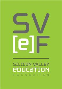EAST Initiative honored by Silicon Valley Education Foundation