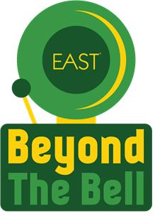 EAST Awards Six Beyond the Bell Grants